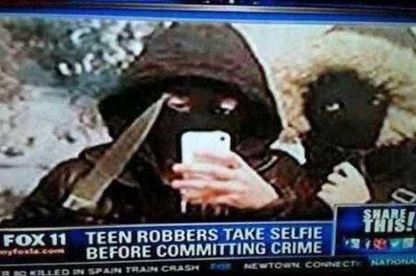 cringe-worthy-selfies (14)