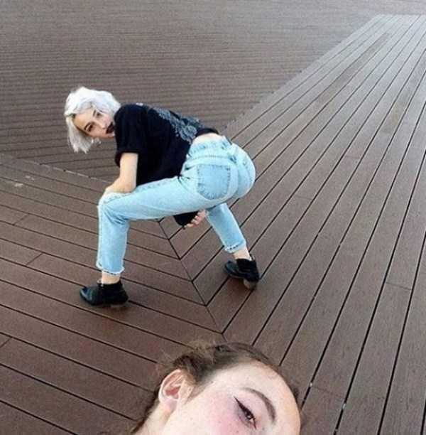 cringe-worthy-selfies (15)