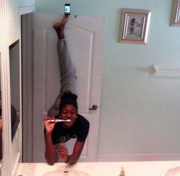 cringe-worthy-selfies (17)
