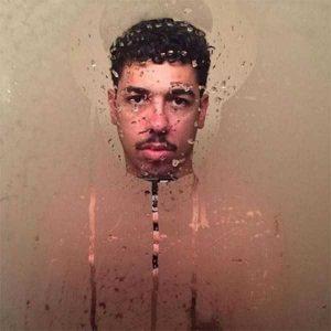 cringe-worthy-selfies (23)
