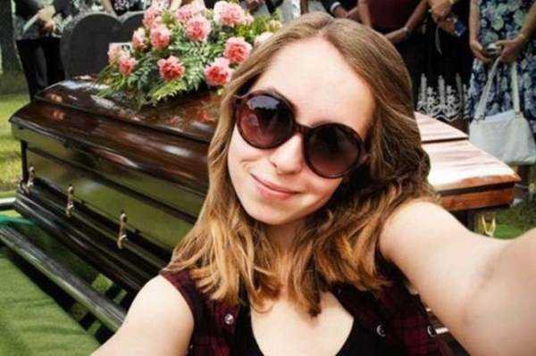 cringe-worthy-selfies (39)