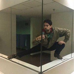 cringe-worthy-selfies (6)