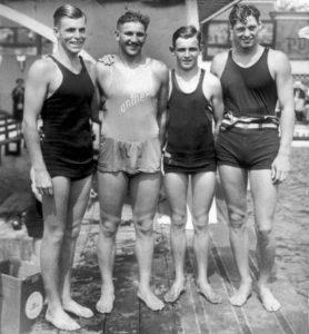 early-20th-century-men-swimwear (10)