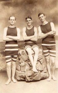 early-20th-century-men-swimwear (5)
