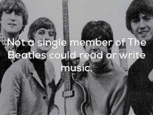 facts-about-music (12)