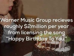 facts-about-music (2)