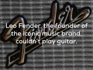 facts-about-music (20)