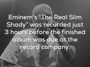 facts-about-music (5)