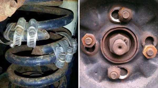 funny-car-fixes (1)