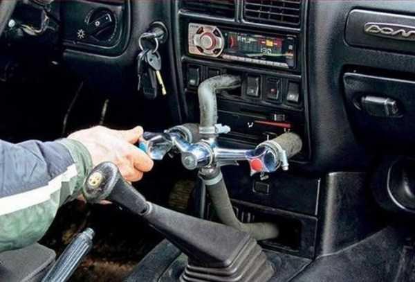 funny-car-fixes (11)