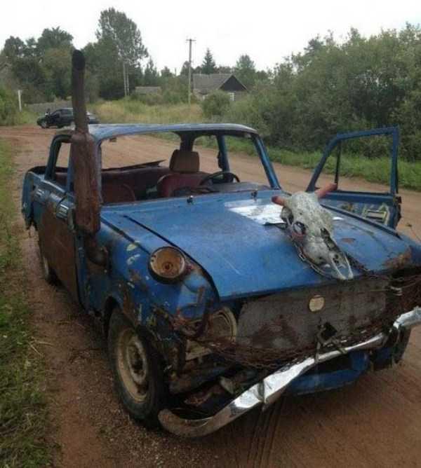 funny-car-fixes (14)