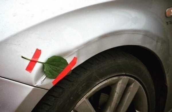 funny-car-fixes (15)