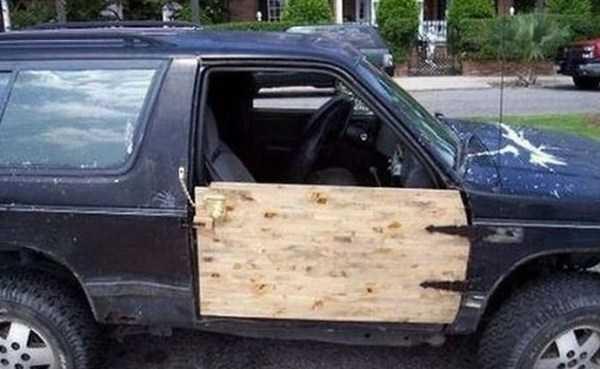funny-car-fixes (19)