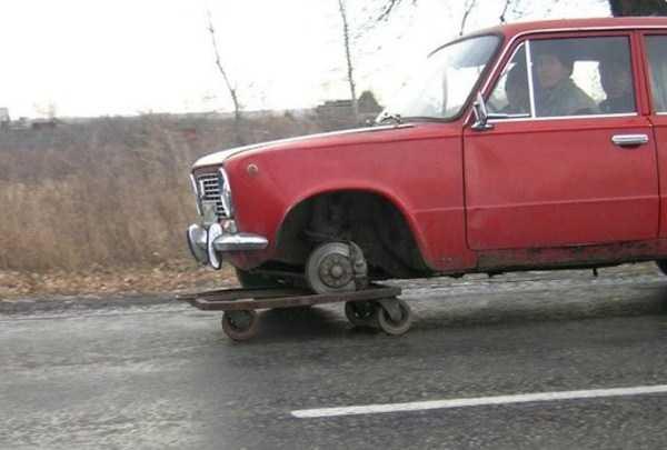 funny-car-fixes (2)