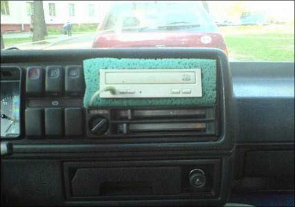 funny-car-fixes (22)
