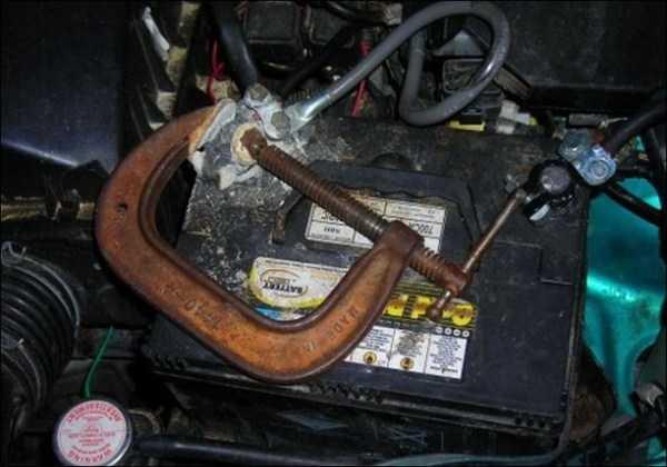 funny-car-fixes (23)