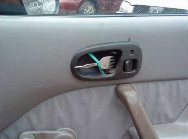 funny-car-fixes (25)