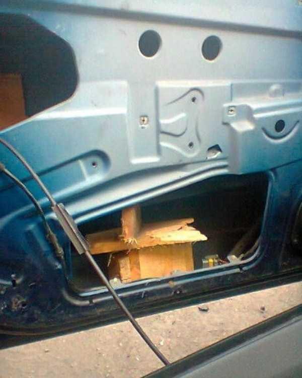 funny-car-fixes (3)