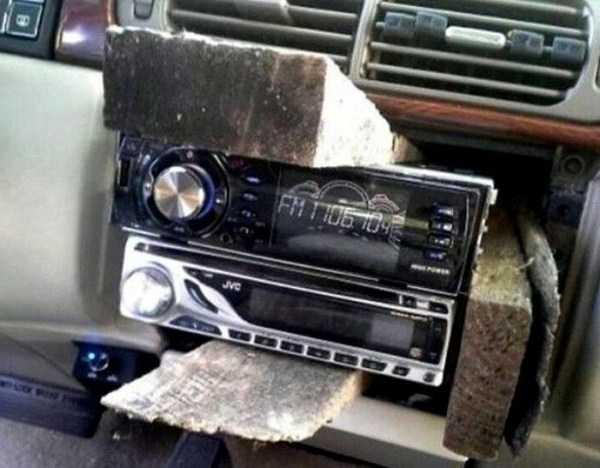 funny-car-fixes (5)