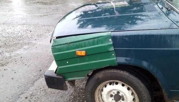 funny-car-fixes (8)