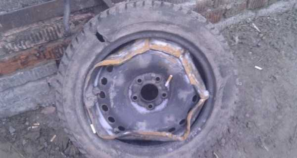 funny-car-fixes (9)