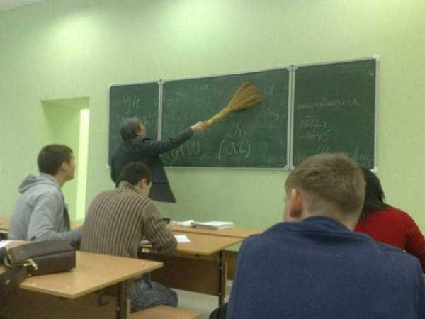 funny-crazy-russia-pics (22)