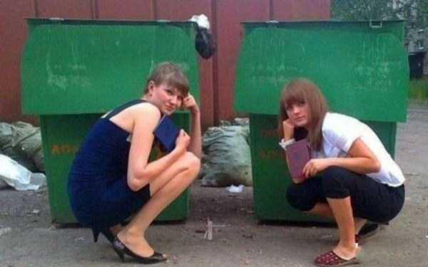 funny-crazy-russia-pics (27)