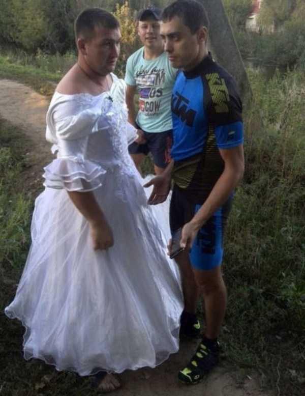 funny-crazy-russia-pics (31)