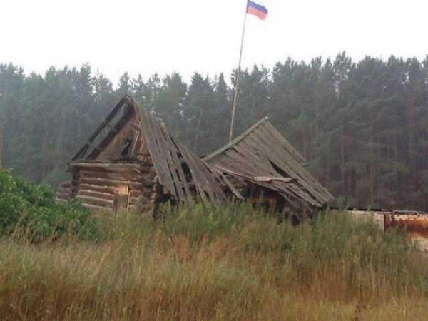 funny-crazy-russia-pics (40)