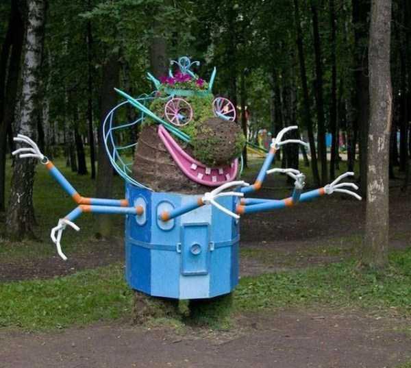 funny-crazy-russia-pics (8)