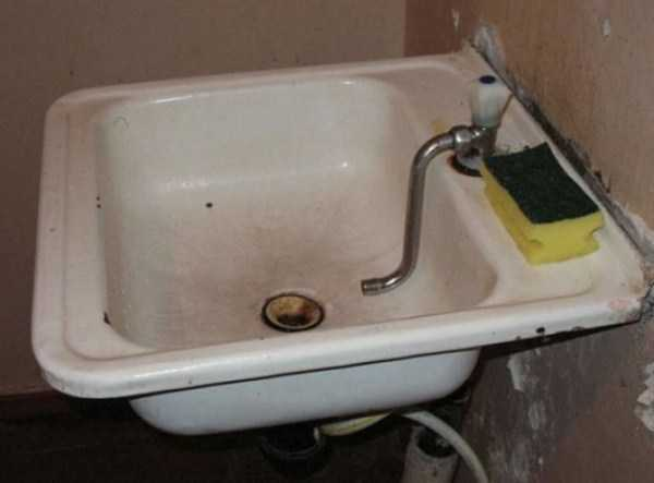 funny-plumbing-fails (14)