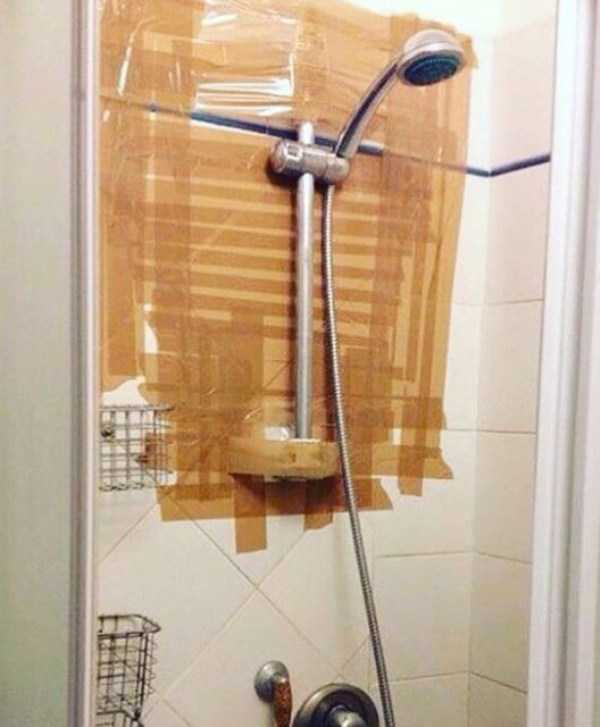 funny-plumbing-fails (16)