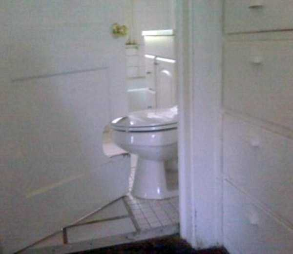 funny-plumbing-fails (17)