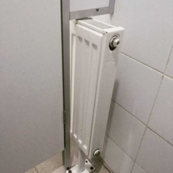 funny-plumbing-fails (2)