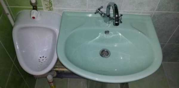 funny-plumbing-fails (23)