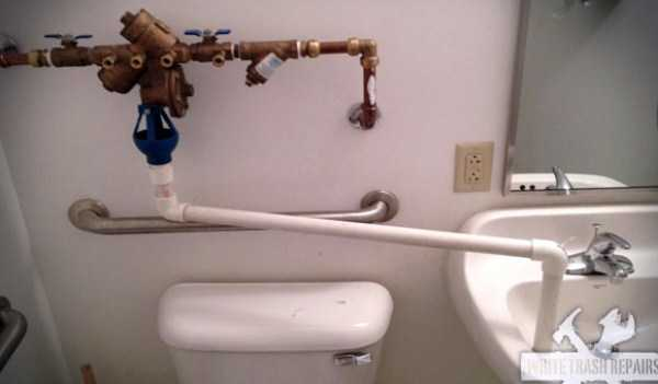 funny-plumbing-fails (27)
