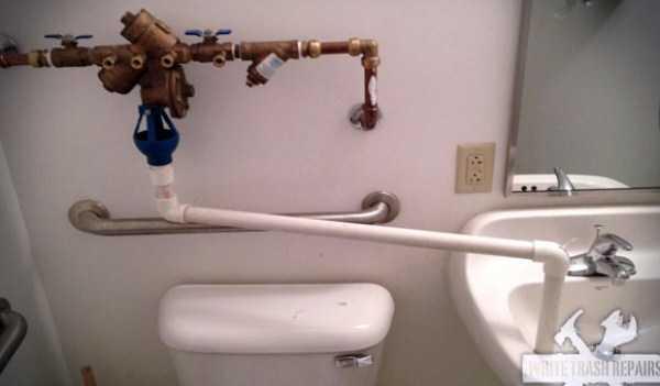 funny-plumbing-fails (27)