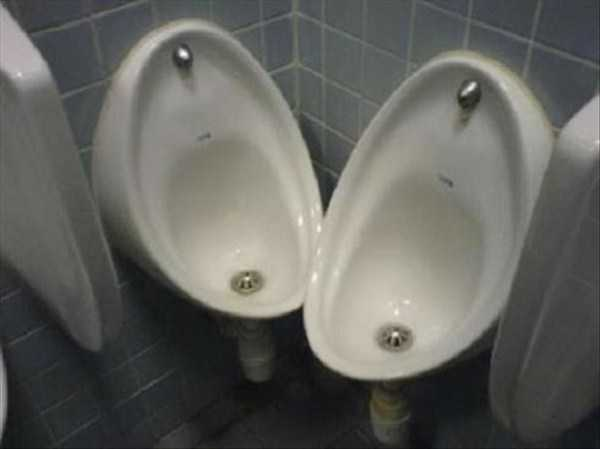 funny-plumbing-fails (29)