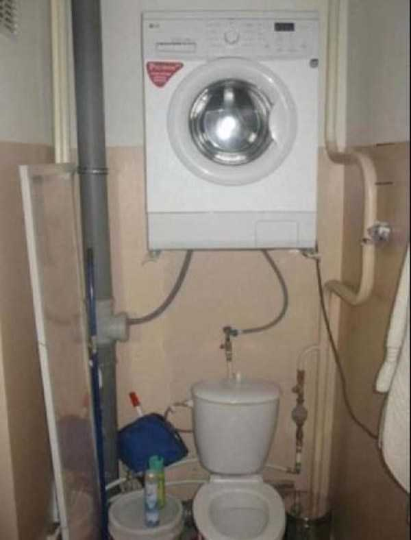 funny-plumbing-fails (30)