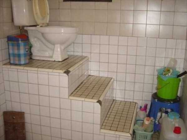 funny-plumbing-fails (31)