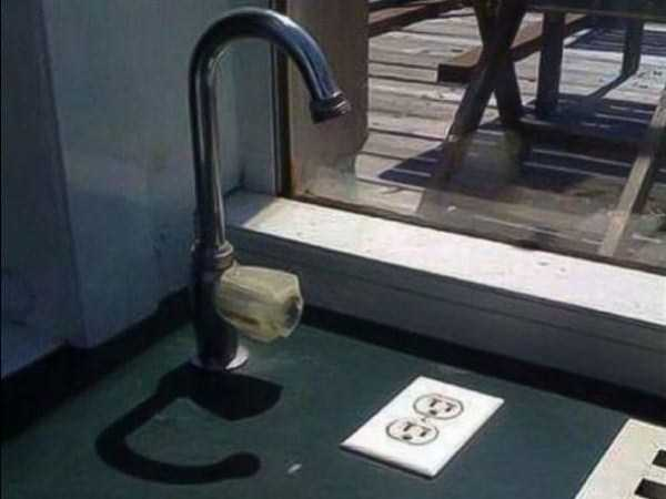 funny-plumbing-fails (34)