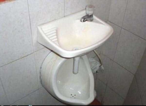 funny-plumbing-fails (35)