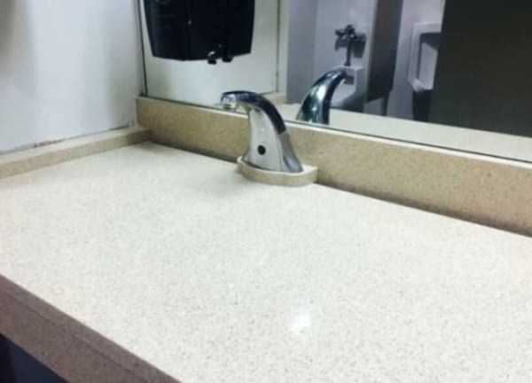 funny-plumbing-fails (6)