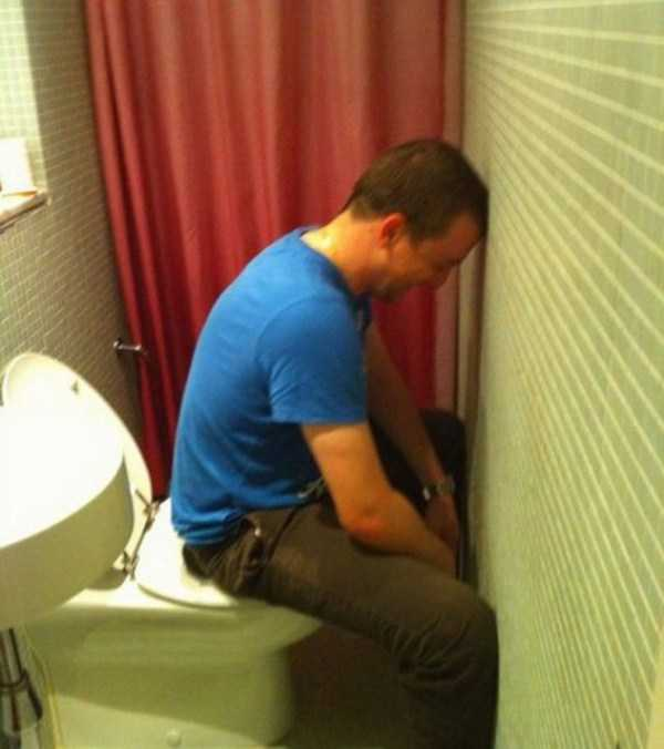 funny-plumbing-fails (8)