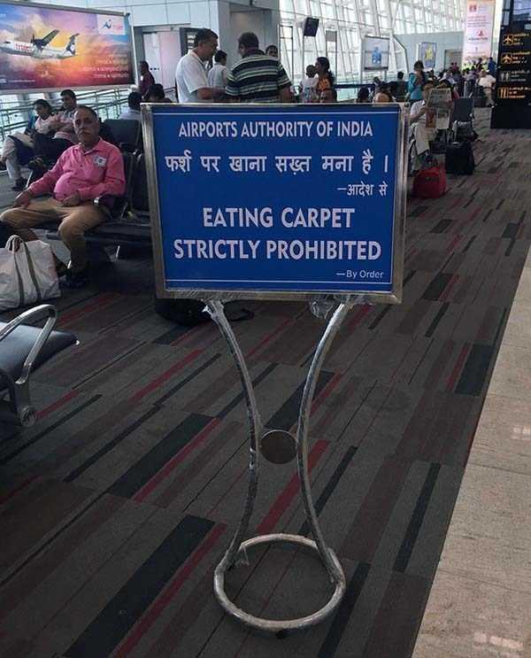 funny-translation-fails (1)