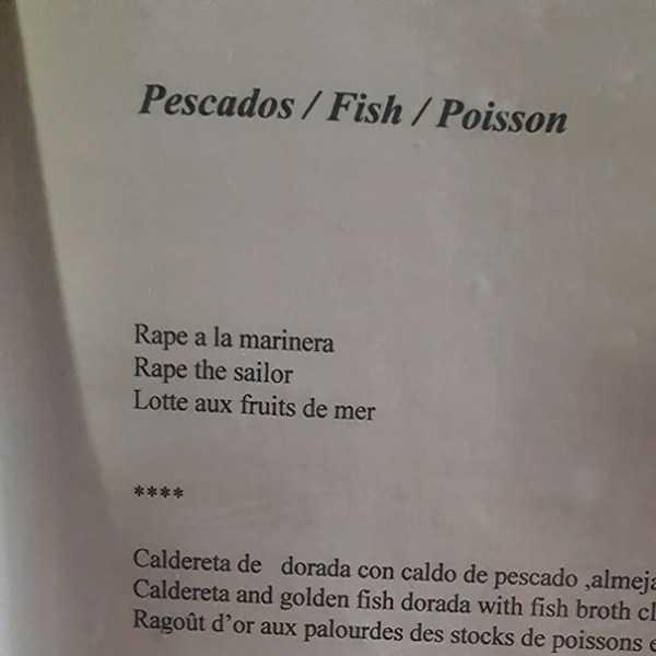 funny-translation-fails (30)