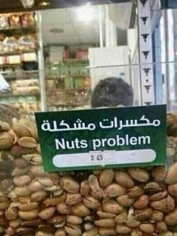 funny-translation-fails (61)