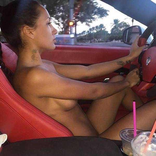 hot-babes (35)