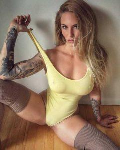 hot-babes (61)