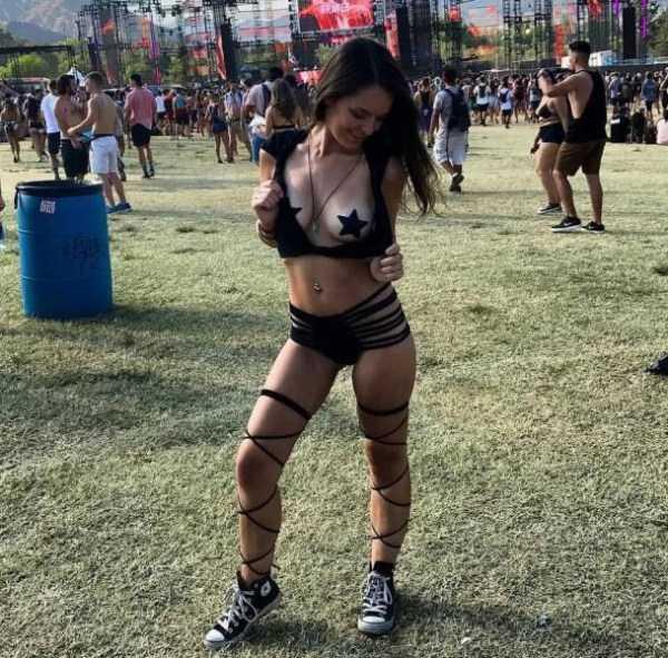 hot-sexy-women (24)